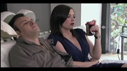 Фортуна - Епизод - 86