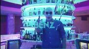 Зипо и Слаш- BENZ (TRAILER)