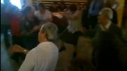 България - Пенсионери играят Gangnam style - Смях !
