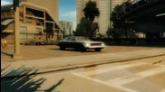 Get The Audi [need For Speed Undercover]