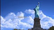 Статуята на Свободата - Статистика...