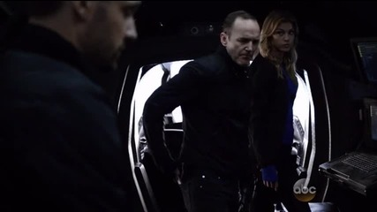 Marvels.agents.of.s.h.i.e.l.d. S03 E09 бг. субтитри
