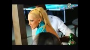 Емануела - Големите рога - Официално видео