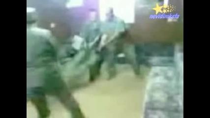 Компилация СУПЕР СМЯХ - Как Се Забавляват Арабите?!?