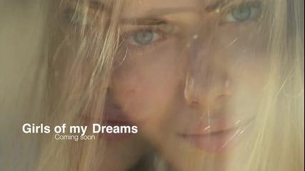 Момичетата на вашите мечти!!