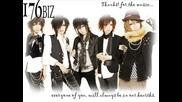 176biz - Haiiro no Sora