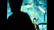U2 - Window In The Skies