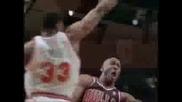 Nai - Qkite Zabivki V Basketbola