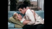 Elvis Presley - Kiss Me Quick (with Elvis pictures)