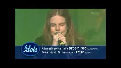Ari Koivunen - Perfect Strangers