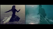 2о13 » Strap | Drem - So Alone ( Фенвидео)