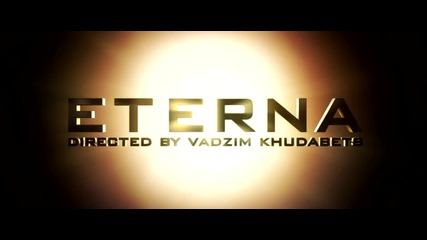 Trailer Cut 2 - Eterna