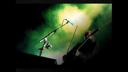 Jonsi - Sticks and Stones How to Train Your Dragon