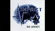 Infact - In My Brain
