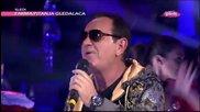 Ненормална песен!!! Mile Kitic - 2014 - Opameti se (hq) (bg sub)