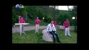 Борис Дали - Милке душо (официално видео) Празник в Приказките 2012