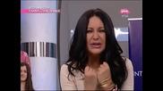 Stoja - Zgazi ubi - Nedeljno popodne - (TV Pink 2013)