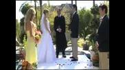Тая Сватба Направо Се Опропасти