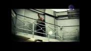 Татяна - Всичко Е Любов (Промо)