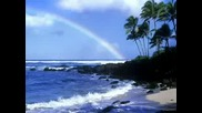 Over The Rainbow - Il Divo