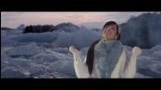 Премиера! Indila - Love Story ( Official Video )