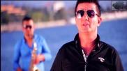 Gezim Kaso - Maturante (official Video Hd)