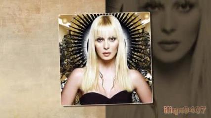 *превод* Peggy Zina - Sou xrostao ena klama ( New Song 2012)
