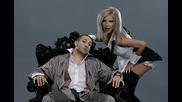Андреа и Илиян - Не ги прави тия работи + Субтитри