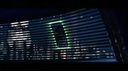 Междузвездни войни: Клонираните атакуват (2002) - трейлър #2