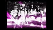 new Tokio Hotel - Humanoid ( част от песента)