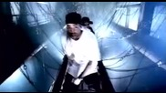 Method Man & Redman - Da Rockwilder | HQ |