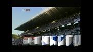 """""""Реал"""" (Мадрид) спечели с 2:0 гостуването на """"Райо"""" (Валекано)"""