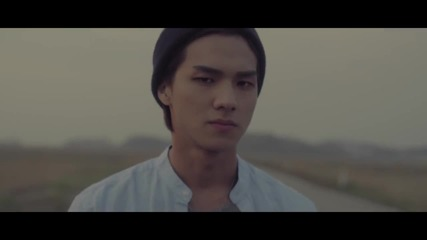 [bg subs] Wheesung - Night And Day [official Mv/hd]
