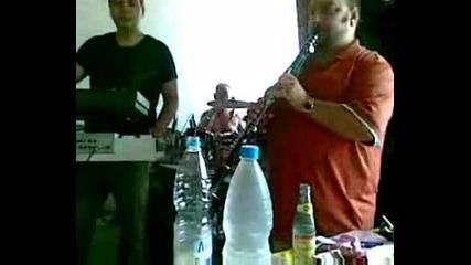 Folk Palitra - Mix