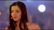Celtic Woman - Non Ce Piu