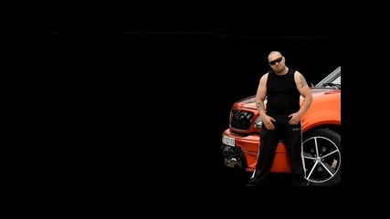 New Track!!! Milioni Feat. Beti - Do Men Si