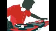 Азис & Андрея - Пробвай се (dj hitmix edit remix)