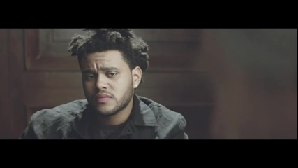Превод ! The Weeknd - Twenty Eight (explicit) ( H Q ) 2013 !