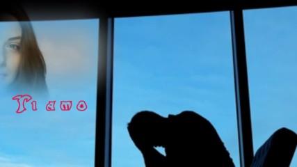 ♡♡♡ Richard Clayderman ♡♡♡ Ti Amo ♡♡♡