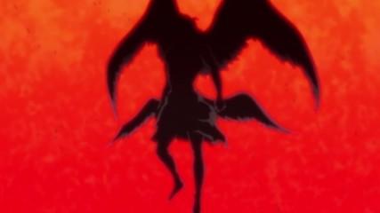 Nanatsu no Taizai: Kamigami no Gekirin [ Бг Субс ] episode 20 Високо Качество
