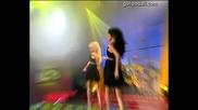 "Ваня и Алекс - ""One Love """