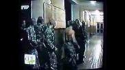 Руски Метод За Обучение В Армията