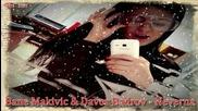 Bane Makivic & Davor Badrov - Neverna ( Audio 2014 )