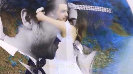 Страхотна Гръцка Балада - Димитрис Янос - Колко Те Обичам Превод