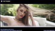 Румънска Премиера! Dj Sava feat. Raluka - Aroma ( Официално Видео )