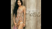 /promo/Nicole Scherzinger - Puakenikeni