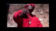Labba Muthaf@#k This! feat Dre