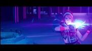 Премиера! Lindsey Stirling - Heist