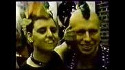 Документален филм за пънковете от 80-те