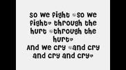 *превод + lyrics* Justin Bieber - Down To Earth